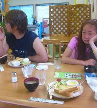 2004土佐高知トリップ2日目