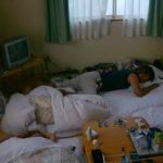 2004土佐高知トリップ4日目