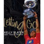 ケリー 『Letting Go』