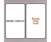 Short Circuit解散
