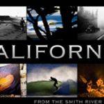 The California Book Project