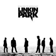 Linkin ParkのNewアルバム