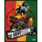 『Drive Thru Caribbean』