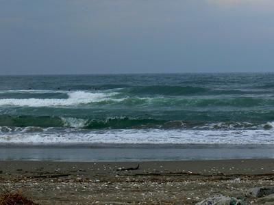 サーフィンの情熱を取り戻せvol.2