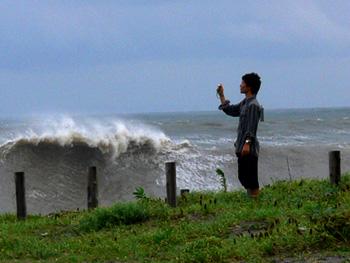 Surfer's Delight再始動