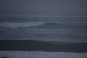 波崎のGood Wave再発見!