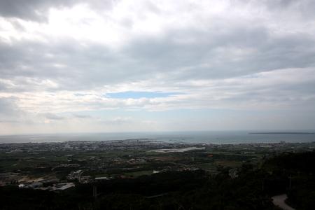 八重山諸島の旅