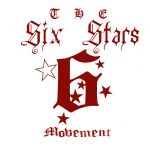 SIX STARS MOVEMENT official web site