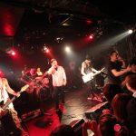 湘南のロックモンスター、山嵐の個人的ベストショーを振り返る