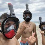 2019年夏(直前?)東北トリップDay3