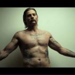 Amazonプライムビデオでのオススメ映画「ブラッド・スローン」